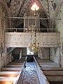 Yttergrans kyrka int4.jpg
