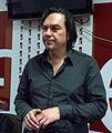 Yuri Andruchovych in Lviv.jpg