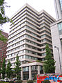 Yusen Building, at Marunouchi 2.jpg