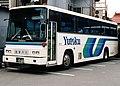 Yutokubus P-MS725S NSK 58MC S.jpg