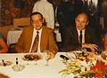 Yves Ruckebusch & Debackere Ghent.JPG