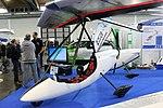 Z-Air Atos Ego (46779466295).jpg
