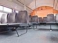 Z22500 - 2012-06-26 - IMG 2763.jpg