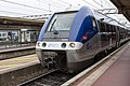 Z27573 - Gare de Lyon-Part-Dieu - 2015-05-02 - IMG-0060.jpg