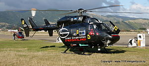 ZK-IBK Hawkes Bay Rescue Helicopter - Flickr - 111 Emergency (16).jpg