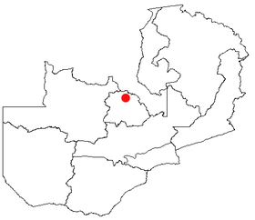 ZM-Chingola.png