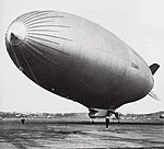 ZPG-3W blimp US Navy 1960.jpg