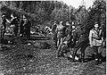 Začetek pohoda XIV. divizije.jpg