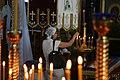 Zaśnięcie Bogurodzicy. Cerkiew Zaśnięcia Najświętszej Maryi Panny w Dubinach 18.jpg