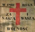 Za wolność naszą i waszą 1831.PNG