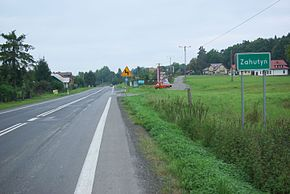Zahutyń main road (2016).jpg