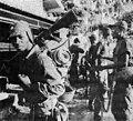 Zairian troops with Moroccan.jpg