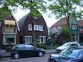 Zanstad-residential-0304.jpg
