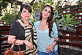 Zarine Khan, Farah Ali Khan unveil her latest summer couture collection (13).jpg