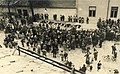 Zasramovanje ujetih in mrtvih partizanov v Celju (1).jpg