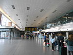 Zaventem Airport Departure Hall.jpg