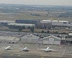 Zaventem Brussels Airport 10.jpg