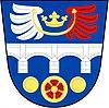 Huy hiệu của Zdemyslice