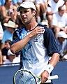 Zeballos 2009 US Open 01.jpg