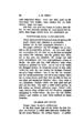 Zeitschrift fuer deutsche Mythologie und Sittenkunde - Band IV Seite 082.png