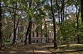 Zespół pałacowo-parkowy Schoena, Sosnowiec.jpg