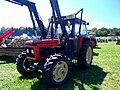 Zetor Traktor.JPG