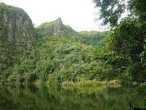 Zeuz-laguna-tabacal-la-vega-cundinamarca.jpg