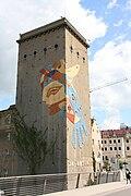 Zgorzelec (Altstadtbrücke) 01 ies.jpg