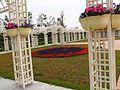 Zhanghua Fitsroy Gardens 彰化費茲洛公園 - panoramio.jpg