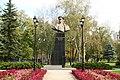 Zhukov monument Kharkov.JPG