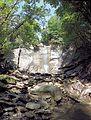 Zillhausen Wasserfall 2013-08-15.jpg
