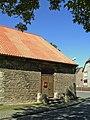 Zilly Kapelle kath.jpg
