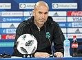 Zinedine Zidane by Tasnim 02.jpg