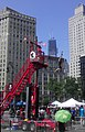 Zipline trailer tower Foley Sq jeh.jpg