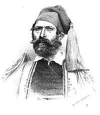 Zisis Sotiriou 1864 012.JPG