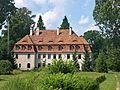 Zoblitz Sobolice Schloss.jpg