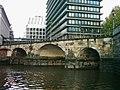 Zollenbrücke 06.jpg