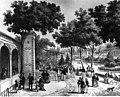 Zoo Berlin um 1870.jpg