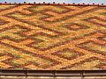 Zoom toiture de la cathédrale de Langres.JPG