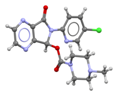 Zopiclone-from-xtal-Mercury-3D-bs.png