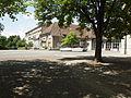Zuerich Schulhaus Gubel 6178018.JPG