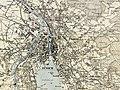 Zuerich Siegfriedkarte 1881.jpg