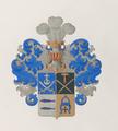 Zurovy 11-42.png