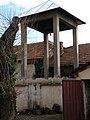 Zvonik stare crkve u Negotinu.JPG