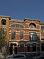 Zwolle Koningin Wilhelminastraat26.jpg
