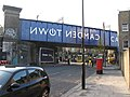 """Camden Lock"" railway bridge - geograph.org.uk - 1033730.jpg"