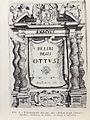 """""""Deliri degli Ottusi"""", Accademia degli Ottusi, Spoleto 1660.jpg"""