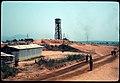 """""""Guard Tower, Hill 10"""", April 1969.jpg"""