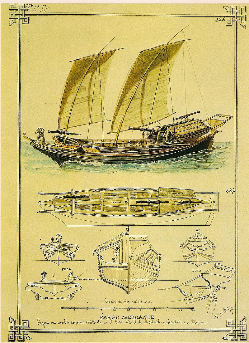 800px-%22Parao_Mercante%22_-_illustration_of_a_biroco_merchant_ship_from_the_Philippines_%281890%29.jpg