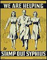 """WE ARE HELPING TO STAMP OUT SYPHILIS"" - NARA - 516062.jpg"